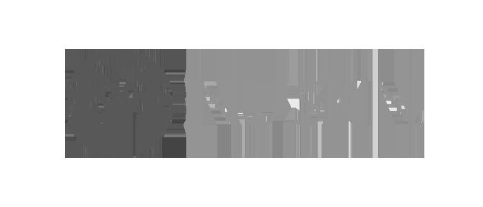 NuSkin2