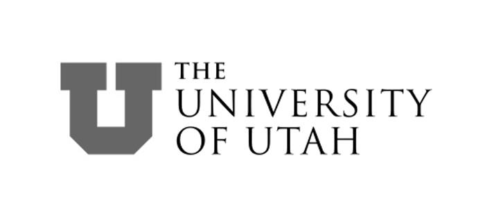 University of Utah2